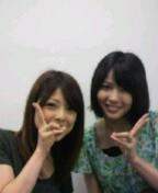℃-ute 公式ブログ/10月29 日 画像1