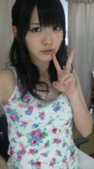 ℃-ute 公式ブログ/裏メニュー。(あいり 画像1