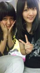 ℃-ute 公式ブログ/℃-ute ツアー。(あいり 画像2
