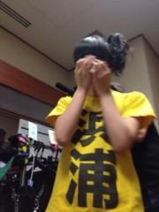 ℃-ute 公式ブログ/浜ちゃん♪(*^^)o ∀*∀o(^^* )♪ 画像2