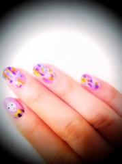 ℃-ute 公式ブログ/ハロウィン 画像2