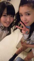 ℃-ute 公式ブログ/新潟。(あいり) 画像3