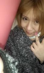℃-ute 公式ブログ/ぐぎょ(┳◇┳)千聖 画像1