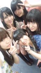 ℃-ute 公式ブログ/ペチャクチャ(o^-^)oo(^-^o) 画像2