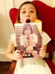 ℃-ute 公式ブログ/きゃー!mai 画像2
