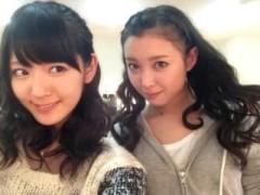 ℃-ute 公式ブログ/9日目(あいり) 画像2