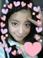 ℃-ute 公式ブログ/THE ショコラ 画像1