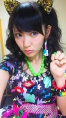 ℃-ute 公式ブログ/ありがとう( あいり) 画像1