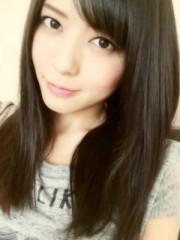 ℃-ute 公式ブログ/旧友(=´∀`)人( ´∀`=) 画像1