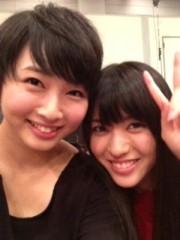 ℃-ute 公式ブログ/子供たちの夏(^-^) 画像2