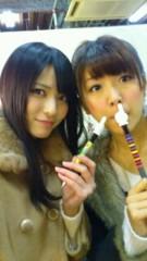 ℃-ute 公式ブログ/賑やかな朝 画像2