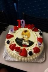 ℃-ute 公式ブログ/幸せ!楽しいいいい 画像3