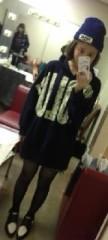 ℃-ute 公式ブログ/萩、HAGI、はぎ 画像1