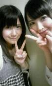 ℃-ute 公式ブログ/ファッショナブルつんく♂さん千聖 画像1