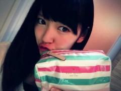 ℃-ute 公式ブログ/うおっ(あいり) 画像1