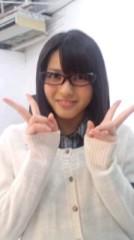 ℃-ute 公式ブログ/探しモノ上手 画像1