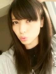 ℃-ute 公式ブログ/お知らせいっぱい 画像3