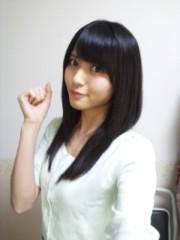 ℃-ute 公式ブログ/舞美より(*^.^*) 画像3