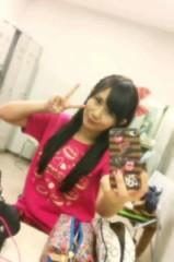 ℃-ute 公式ブログ/100問目千聖 画像1