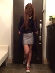 ℃-ute 公式ブログ/(^o^)/mai 画像2