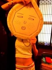 ℃-ute 公式ブログ/チェキラ〜(≧∇≦) 画像3