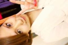 ℃-ute 公式ブログ/本当にっ( ;  ; )千聖 画像2