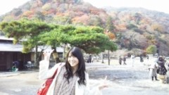 ℃-ute 公式ブログ/幸福感っ(* ´д`*) 画像1
