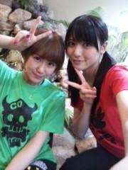℃-ute 公式ブログ/勘弁してぇ〜°・( ノД`)・°・ 画像1