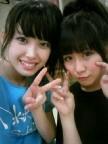 ℃-ute 公式ブログ/ザリガニ、色々千聖 画像3