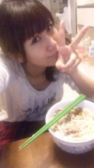 ℃-ute 公式ブログ/今日はね千聖 画像2