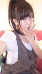 ℃-ute 公式ブログ/お菓子にBooingブー千聖 画像1