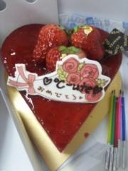 ℃-ute 公式ブログ/感謝(*´д`*) 画像1
