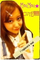 ℃-ute 公式ブログ/アイス.ライブ→千 画像2