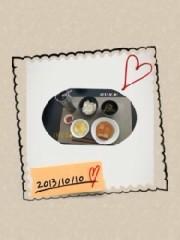 ℃-ute 公式ブログ/わぁは〜千聖 画像3