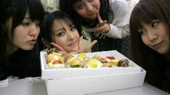 ℃-ute 公式ブログ/I地元 画像1