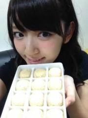℃-ute 公式ブログ/岡山(あいり) 画像1
