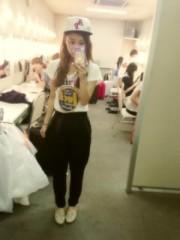℃-ute 公式ブログ/はーぎ。mai 画像1