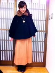 ℃-ute 公式ブログ/たのしい 画像1