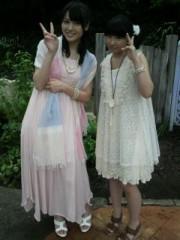℃-ute 公式ブログ/☆星の王子様 画像3