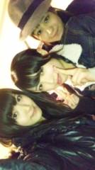 ℃-ute 公式ブログ/撮影〜(あいり) 画像1