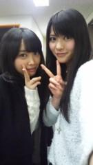 ℃-ute 公式ブログ/母からの…°・( ノД`)・°・ 画像2