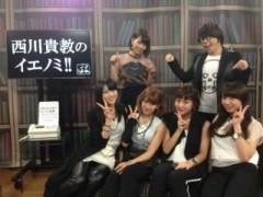 ℃-ute 公式ブログ/成人おめでとうー(// ∇//) 画像2