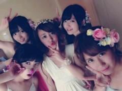 ℃-ute 公式ブログ/謎のご飯(あいり) 画像3