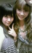 ℃-ute 公式ブログ/ファッショナブルつんく♂さん千聖 画像2
