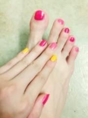 ℃-ute 公式ブログ/ハワイ5日目(あいり) 画像1