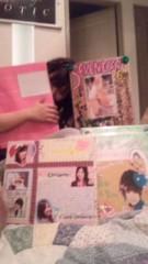 ℃-ute 公式ブログ/来ましたっ千聖 画像2