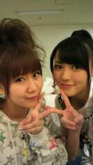 ℃-ute 公式ブログ/ありがとうございます 画像1