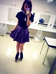 ℃-ute 公式ブログ/あは!mai 画像3