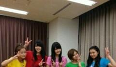 ℃-ute 公式ブログ/こんなにっ!!( ゜ロ゜; 画像2