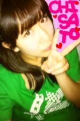 ℃-ute 公式ブログ/おはおはおっはよーう 画像3